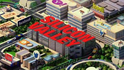 """硅谷服下""""蒙汗药"""""""