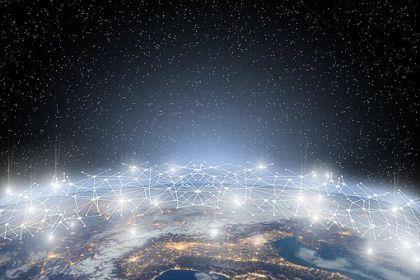 全国首个区块链政务服务平台在重庆上线