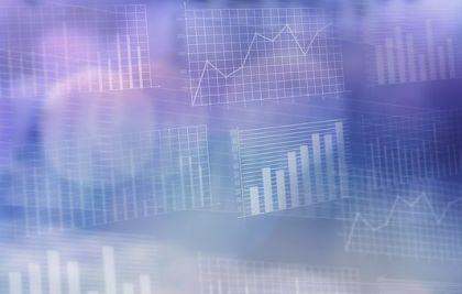 貴州銀行赴港IPO 資本充足三指標低于行業均線