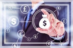 中国互金协会:互联网金融从业机构均应纳入金融反洗钱监管