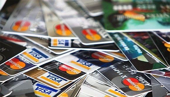 鱼龙混杂、两极分化:一文解析信用卡代偿市场格局(多图) - 金评媒