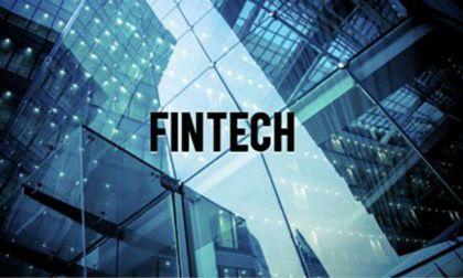赋能、逆袭与修复:产业互联网下金融进化的新样本