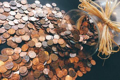 5月末小微企業貸款不良率為5.9%