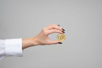财经观察:比特币持续暴涨 投机风险升高