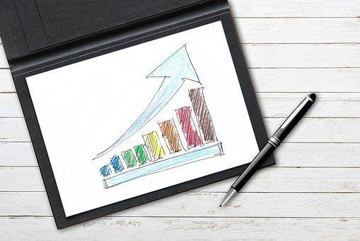 央行:2019年將進一步加大金融市場服務實體經濟力度 - 金評媒