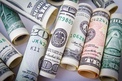 消費金融牌照受資本熱捧 24%高息紅線惹爭議