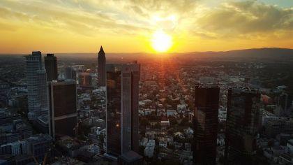 全球金融市場上半年普漲 新興市場未來被寄予厚望