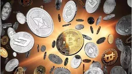 经济学家眼中的数字货币——交易所篇:王者的荣耀 - 金评媒