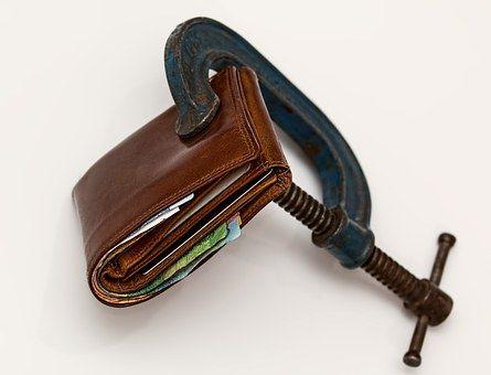 """远离""""套路贷"""",借款人应选择合法平台 - 金评媒"""