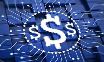 BAT抢滩登陆,产业互联网的金融再进化方向在哪?