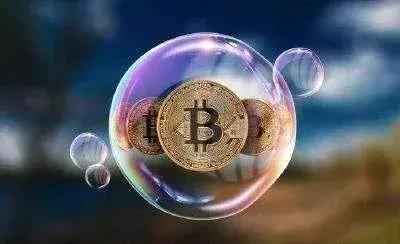 经济学家眼中的数字货币系列之四:在泡沫中沉浮(价格篇)