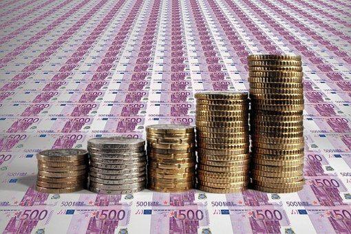 央行对17家非银支付机构支付牌照准予续展 - 金评媒