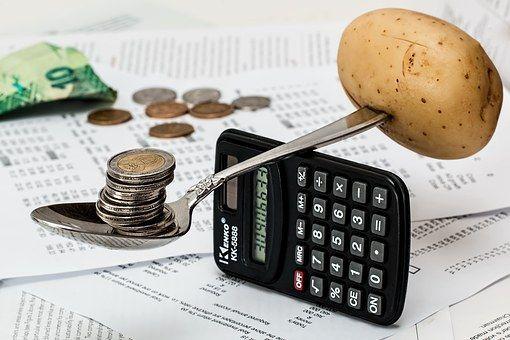互联网协会:互联网投融资总额已达697亿美元 - 金评媒