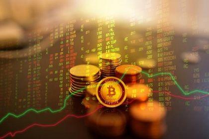 经济学家眼中的数字货币系列之五:风起云涌(风险篇)