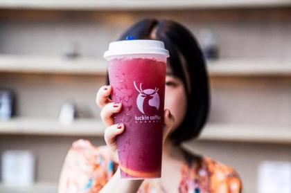 """新式茶饮:小众老生意如何""""翻新""""为大众新物种?"""