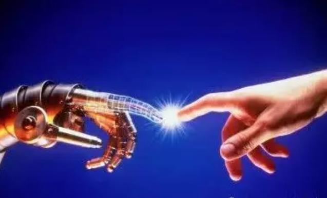 智能理财行业众生相:被迫追逐、技术信仰和烧钱游戏 - 金评媒