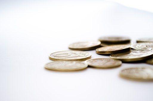 央行科技司司长:近期将出台金融科技发展规划 - 金评媒