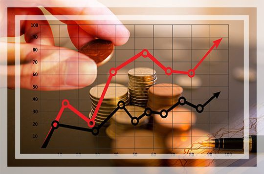 爱钱进注册资本由5亿增至10亿