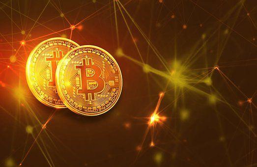 美国国会拟立法限制科技巨头发行数字货币