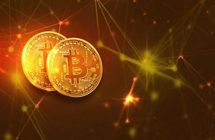 美國國會擬立法限制科技巨頭發行數字貨幣
