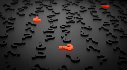 """整治风暴下小贷行业陷""""低沉期"""" 并购重组或是出路?"""