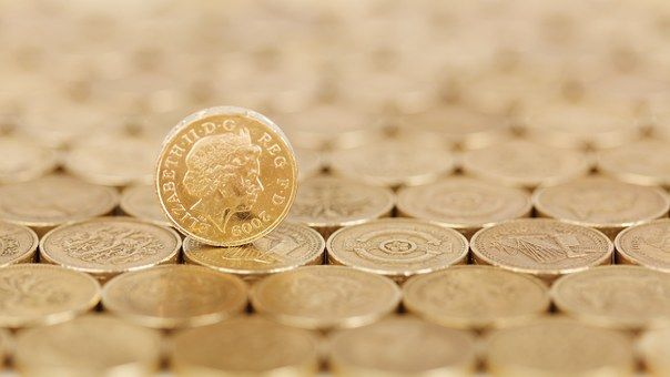 银保监会发布7条开放措施:鼓励境外金融机构入股理财子公司