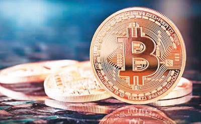「完」经济学家眼中的数字货币系列之七:共创未来(趋势篇) - 金评媒