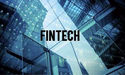 匆匆过客的互联网金融,开启金融行业的新进化