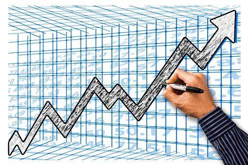 上半年规上互联网企业业务收入同比增17.9%  - 金评媒