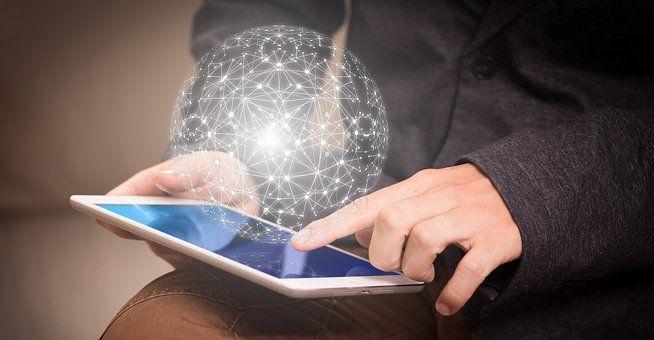 360金融智能营销云,风控前置下的精准营销 - 金评媒