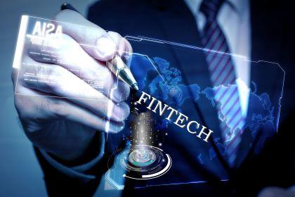 互联网洗礼金融业,新旧势力搏杀新机会