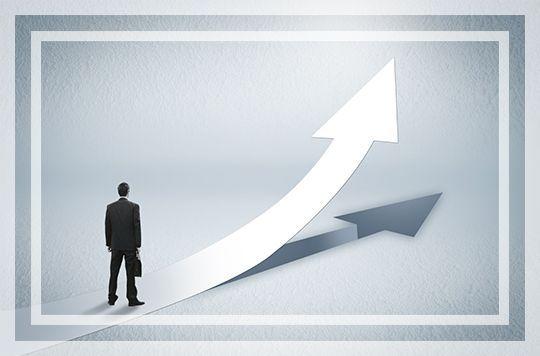 上市险企业绩超预期 净利普遍预增50%以上 - 金评媒