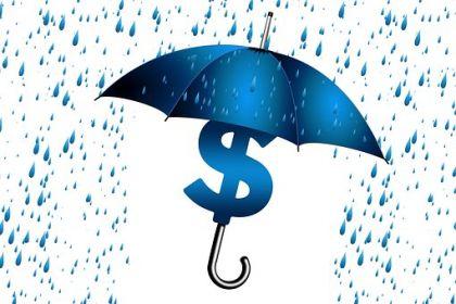 央行:不足三成受访者选择商业保险养老