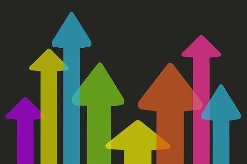民营银行年薪几何:去年均薪57万 超A股城商行近40% - 金评媒