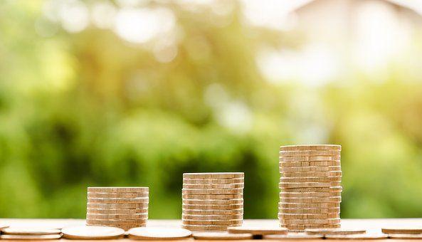 美国投资分析公司Zacks推荐买入和信贷等四支价值股票 - 金评媒