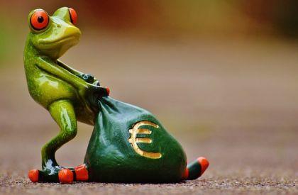 微信、支付宝还信用卡收费后 京东金融、度小满也要跟进