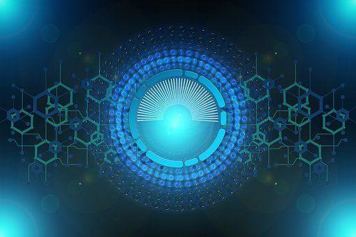 中互金协会:金融科技发展要紧扣金融安全等主题 - 金评媒