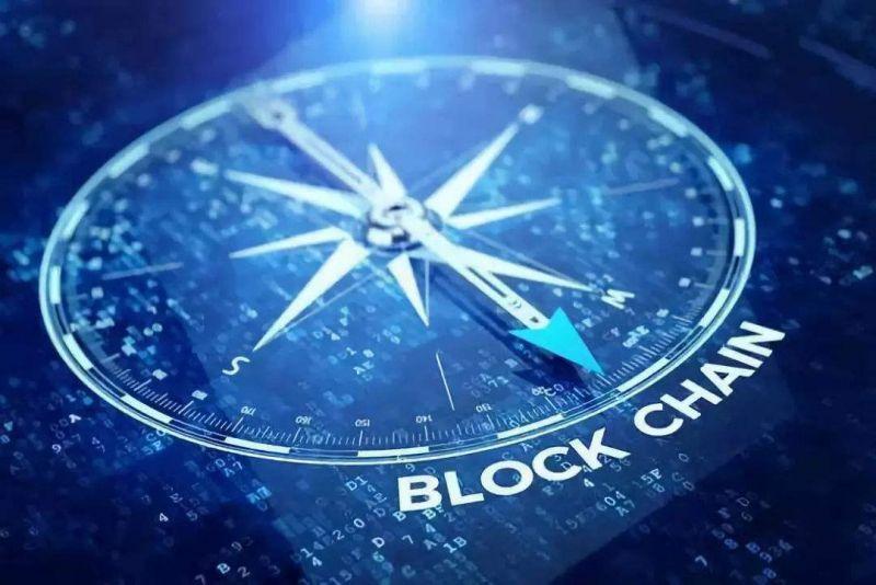 當變局依然是主流,何為區塊鏈未來的可確定性? - 金評媒