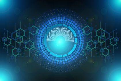中互金协会:金融科技发展要紧扣金融安全等主题