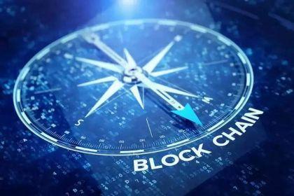 当变局依然是主流,何为区块链未来的可确定性?