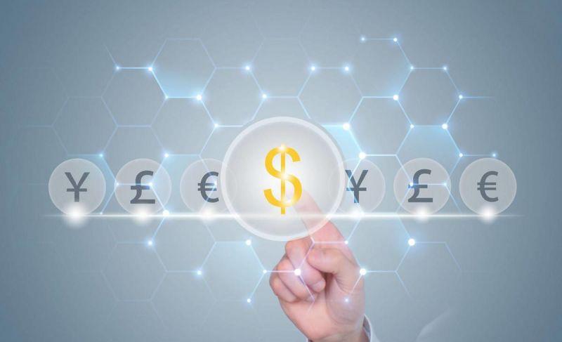 金融再进化催生新风口,互联网金融后的下一个风口在哪? - 金评媒