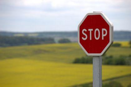 身陷托管传闻 风波中的网信证券多数业务暂停