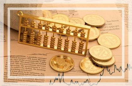 外资机构青睐银行理财子公司