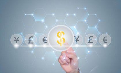 金融再进化催生新风口,互联网金融后的下一个风口在哪?