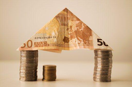 央行:降息降准有空间 房贷利率不降 - 金评媒