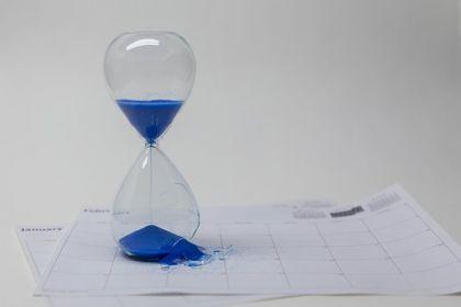 新机制倒逼机构规避风险 LPR利率互换交易升温