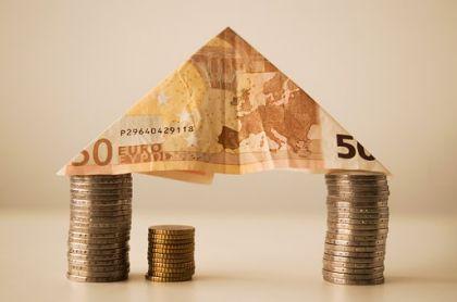 央行:降息降准有空间 房贷利率不降