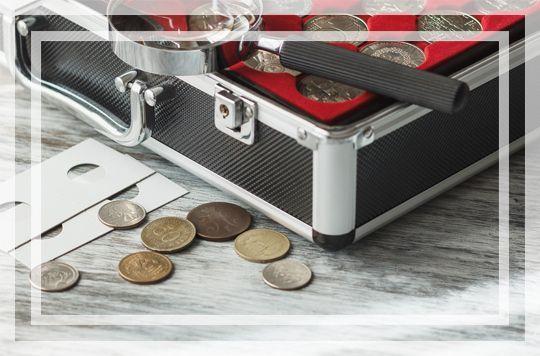 付融宝案新进展:个人贷回款2973万 - 金评媒