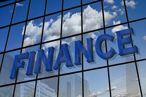 融资性票据产生的原因 - 金评媒