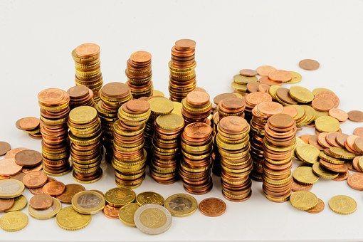 金融领域重磅政策措施落地 金融国资改革拉开序幕 - 金评媒
